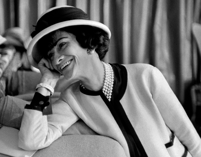Coco-Chanel-en-Blog-de-Valentino-Mogrezutt