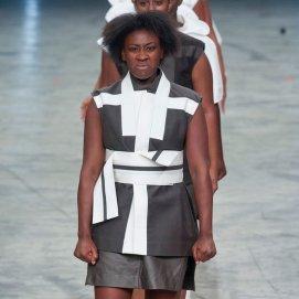 Blog-Valentino-Mogrezutt-Paris-Fashion-Week-Rick-Owens