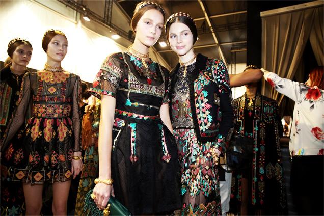 Paris-Fashion-Week-Spring-Summer-Valentino