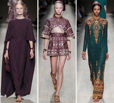 Blog-Valentino-Mogrezutt-Paris-Fashion-Week-Valentino-Spring-Summer-2014-6