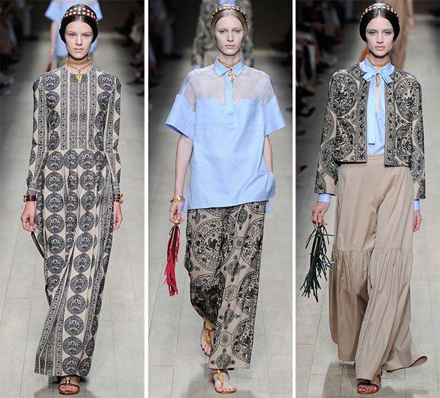 fashion-week-valentino-spring-summer-collection