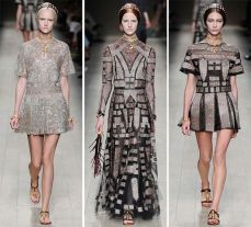 fashion-week-valentino-spring-summer-collection