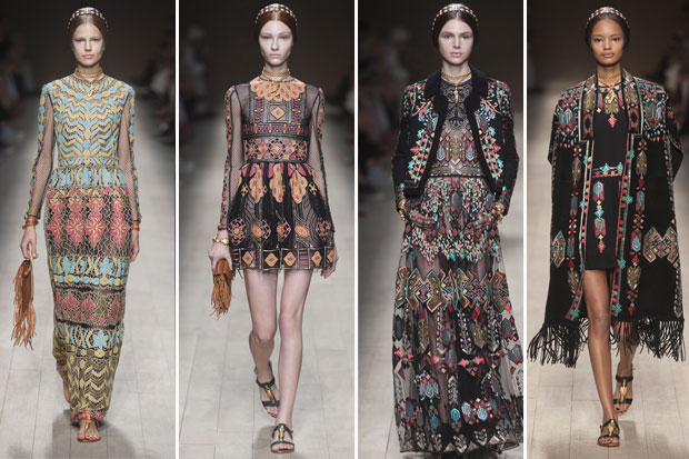 Paris-Fashion-Week-Spring-Summer-Valentino