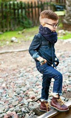 Hipster Style en Blog de Valentino Mogrezutt historia de un estilo que se ha transformado a sí mismo hasta llegar a nuestros días convertido en una Subcultura Urbana
